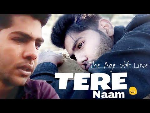 Tere Naam 2| Unplugged Cover | Vicky Singh | Salman Khan | Tere Naam Humne Kiya Hai | Sohit BABA