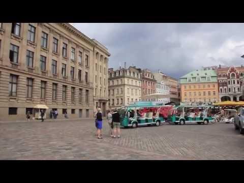 - Доска объявлений в Латвии