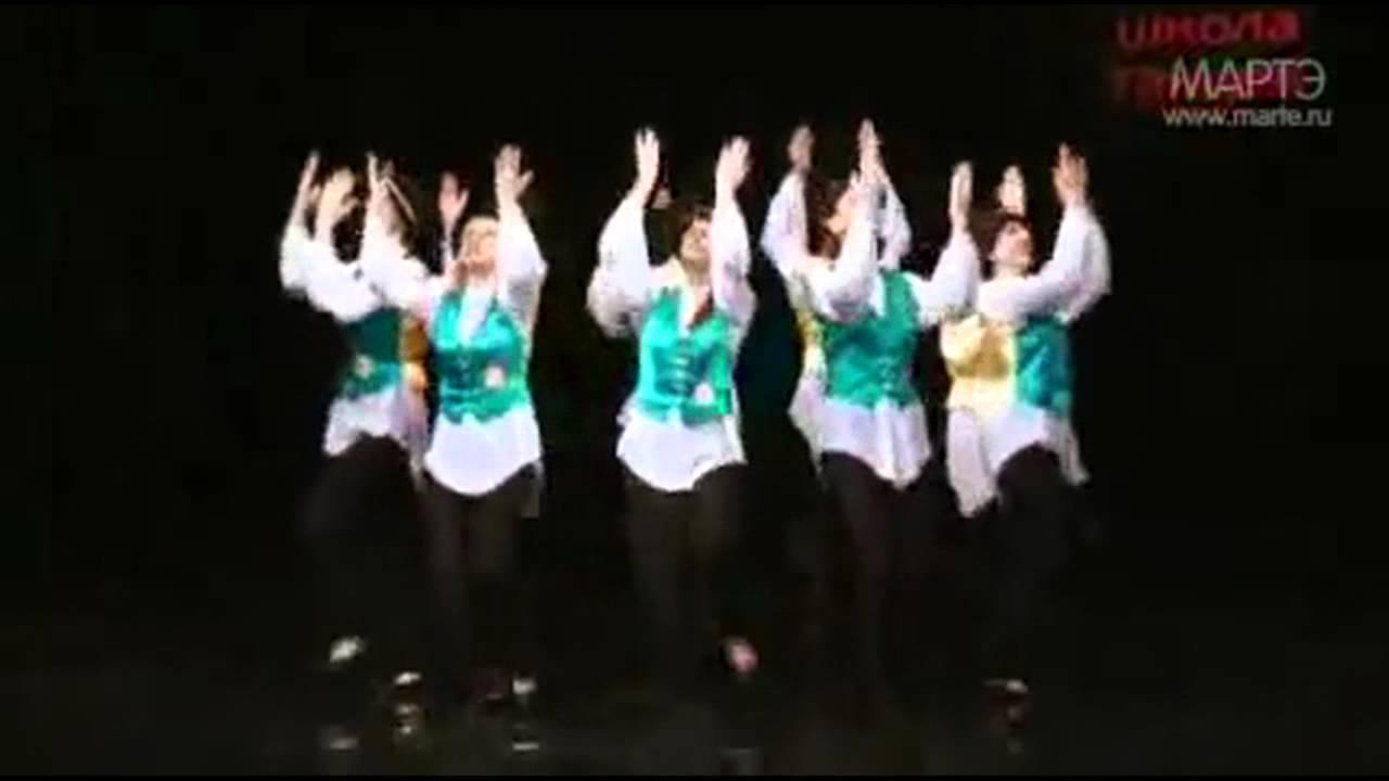 школа бальных танцев слушать онлайн