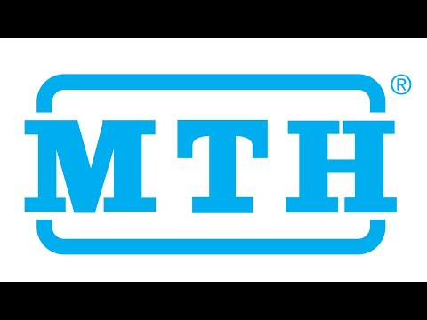 Download MTH - Video Istituzionale