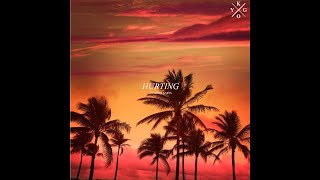 Kygo - Hurting (Clean) (feat. Rhys Lewis)