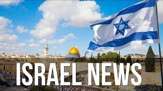 Прокуратура Израиля предъявила обвинения супруге премьер-министра