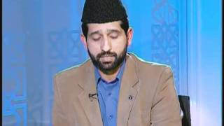 Historic Facts: Programme 35 (Urdu)