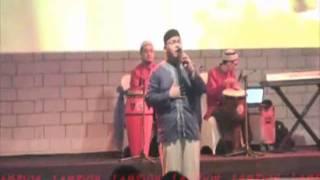 Nasyid Lampion (Chinese Moslem Nasheed) - Oriental Shalawat.mp4