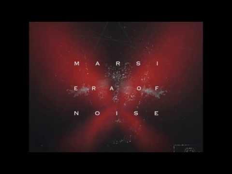 Marsi - Modular Extasis (Original Mix)[yRecords]