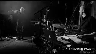 """Nils Wülker — """"You Cannot Imagine (LIVE)"""" Snippet"""