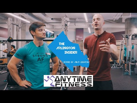 anytime-fitness-rosslyn-&-creating-the-best-gym-culture-|-the-arlington-insider-11