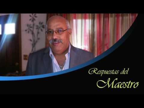 APLICA EL SALMO 91 PARA LA IGLESIA  PROGRAMA N° 61 MAESTRO JOSE N. BRICEÑO A.