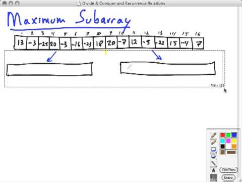 Maximum sum subsequence using dynamic programming