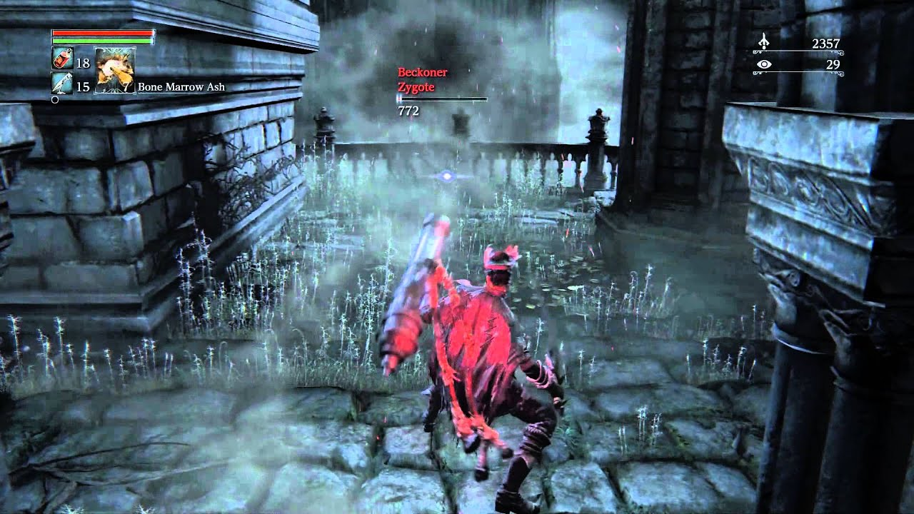bloodborne pvp matchmaking younger dating