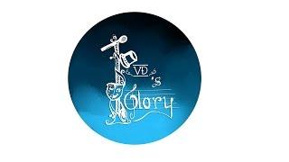 Những ngày hè ấy - Viet Duc's Glory (cover)