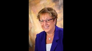 Karen Brown, CEO, Outer Banks Chamber of Commerce