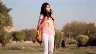 DIL ME TOR DARD LEI KE | NEW NAGPURI ROMANTIC SONG | JHARKHAND SONG