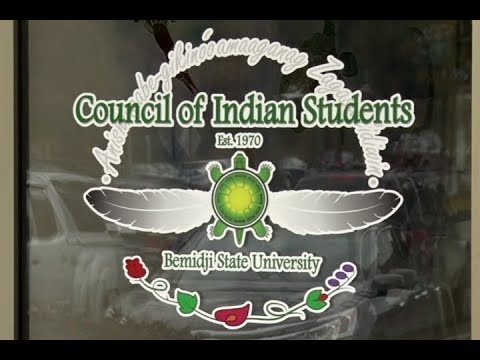 Bemidji State University Starting Indigenous Sustainability Academic Program