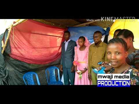 Download Ntemi ng'wana kang'wa Harusi ya Mwaji koga_(officials video music HD720)_2020_mp4