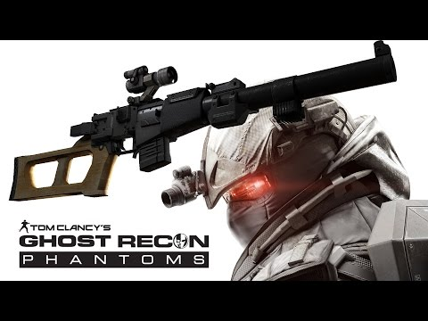 ghost recon phantoms clan matchmaking We catch up with infernum's director of product management, kristian metzger, to learn more about the changes that are coming to brick-force specifically as far as removing the pay-to-win mechanics goes.