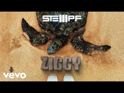 STEMPF - ZIGGY