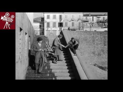 Film girati ai Castelli Romani: Marino
