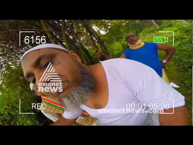 Munshi on GAIL pipeline controversy 5 Nov 2017