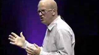 Video Charles Leadbeater: The era of open innovation download MP3, 3GP, MP4, WEBM, AVI, FLV Juli 2018