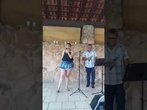 NiverJorge de P e Moisés com Renata Cruz1