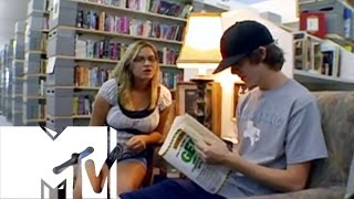 Love Shack - 16 And Pregnant | MTV