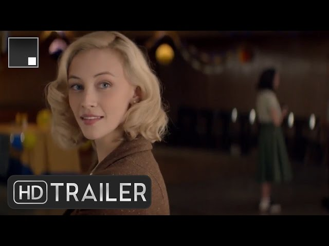 11 22 63 - Official Trailer HD