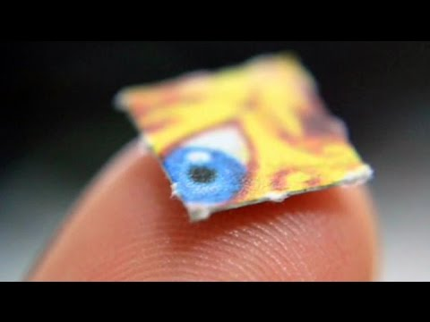 Dramatic Rise In Sale Of Fake Lsd Drugs Youtube