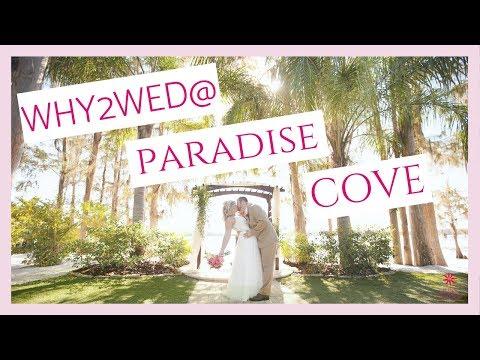 florida-beach-weddings:-why2wed@-paradise-cove-orlando