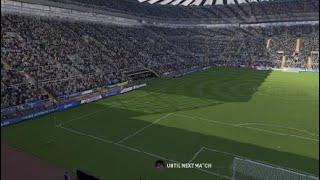 FIFA 19 - Roast Session