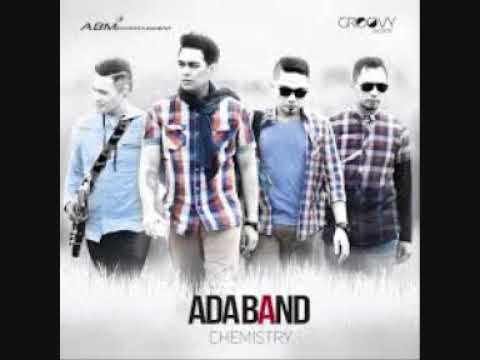 ADA BAND Mistery Of Musical MP3