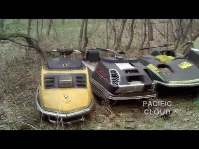 100 S Of Snowmobiles For Sale At Davids Farm Youtube