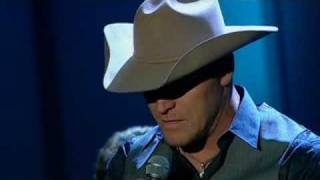 George Canyon & Crystal Shawanda - Back In Your Arms Again