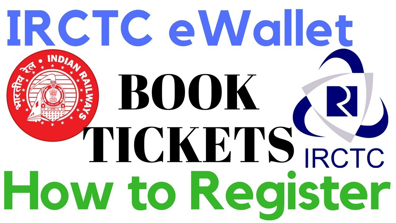 Ewallet Registration Link