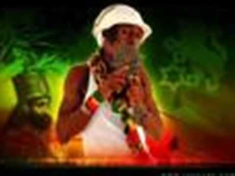 JAH CURE ~°~To Your Arms of Love