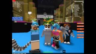 kylerockman452's ROBLOX video