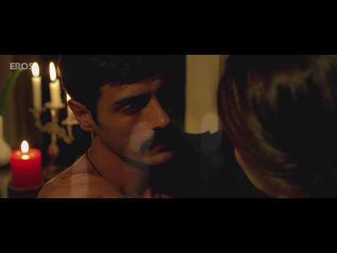 Aiyo Piyaji | Full Video Song | Chakravyuh | Arjun Rampal & Esha Gupta