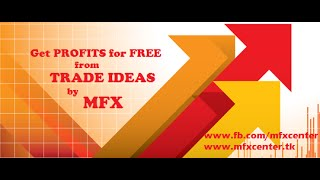 Simple Yet Powerful Forex Trading Strategy by MFX Center