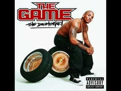 The Game- California Vacation (  feat. Xzibiz & Snoop Dogg )