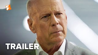 10 Minutes Gone Trailer #1 (2019) | Movieclips Indie