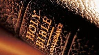 Библейские Раскопки! Погребенные Cекреты Библии! N...