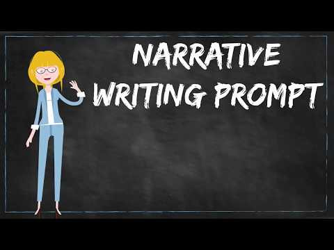 Thesis Statement For Analytical Essay How To Write A Narrative Essay Preview  Taking A Stand Essay On Business also How To Make A Thesis Statement For An Essay How To Write A Narrative Essay Preview  Taking A Stand  Youtube Essay Samples For High School
