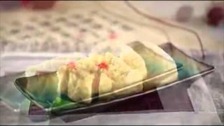 오쿠 만두 만드는 법