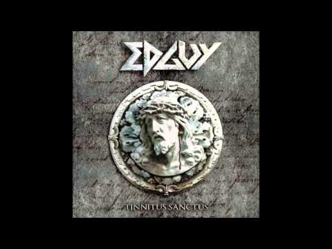 Edguy - 9-2-9 HQ + Lyrics