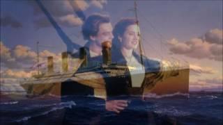 TITANIC SONG -Spanish version-