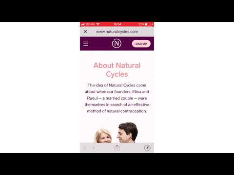 natural-cycles---orcha's-favourite-3-apps-for-women's-health