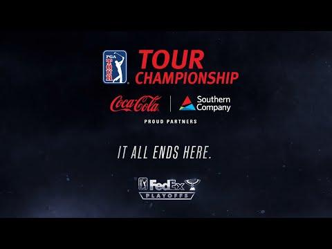 2019-tour-championship-trailer