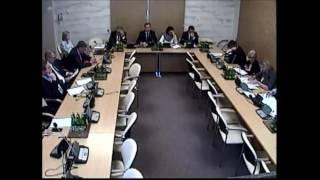Zespół Parlamentarny na rzecz S6