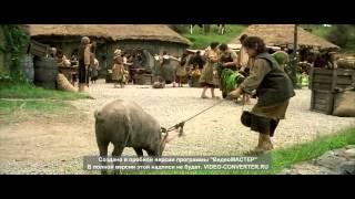 Братва и кольцо Божья искра) эпизод 1(, 2013-05-16T06:57:31.000Z)