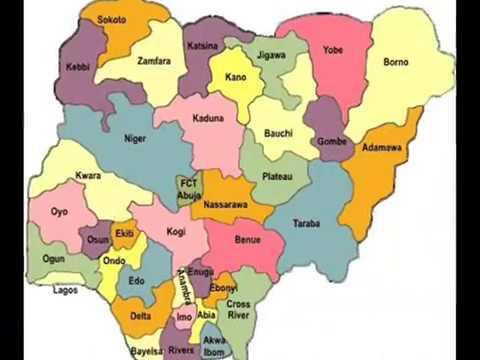 NHOL-  Sheraton Hotels & Resorts Ikeja Lagos state Nigeria